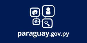 Enlace al Portal Paraguay