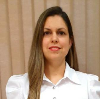 ministra Mariela.jpg