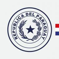 Escudo del paraguay